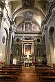 Casale monferrato, santo stefano, interno 01.jpg