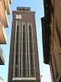 Casalmaggiore - Acquedotto Civico - Torre Littoria 030.JPG