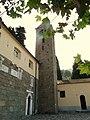 Casano (Ortonovo)-chiesa2.JPG