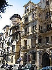Casas de Félix Sáenz2.jpg
