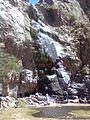 Cascada - panoramio (7).jpg