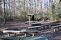 Cascade Springs Nature Preserve, Atlanta, December 2018 5.jpg