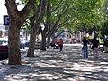 Cascais Portugal 060415 219.jpg