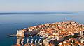 Casco viejo de Dubrovnik, Croacia, 2014-04-14, DD 03.JPG