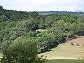 Casemate Hummersberg (21578069535).jpg