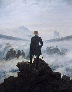 Bulutların Üzerinde Yolculuk - Vikipedi