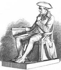 Caspar Frederik Harsdorff.jpg