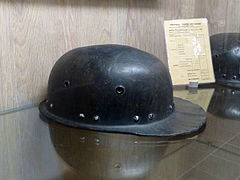 mines d 39 argent de la croix aux mines wikimonde. Black Bedroom Furniture Sets. Home Design Ideas