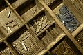 Cassetto-a-caselle-caratteri-mobili-tipografia.JPG