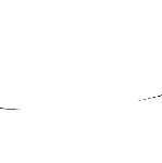 Cassini's Final Image.png