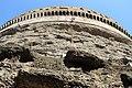 Castel Sant'Angelo (48494457746).jpg
