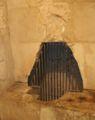 Castel del Monte toilet.jpg