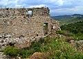 Castell de Queralt (Bellprat) - 2.jpg