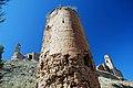 Castell des del torrent - panoramio.jpg