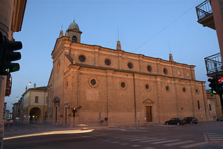 Castelleone Comune in Lombardy, Italy