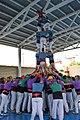 Castellers del Prat - DSC 0129.jpg