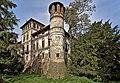 Castello Balbi di Piovera.jpg