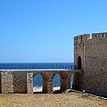 Castello Maniace-Ponte.jpg
