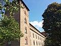 Castello Visconteo lato.jpg