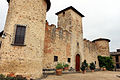Castello di gabbiano, 07.JPG