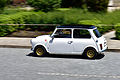 Castelo Branco Classic Auto DSC 2736 (17345122500).jpg