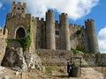 Castelo de Óbidos X.jpg