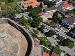 Castelo de Melgaço Aerial view 04.jpg