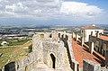 Castelo de Palmela 1-2.jpg