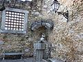 Castelo de S. Jorge (32).jpg