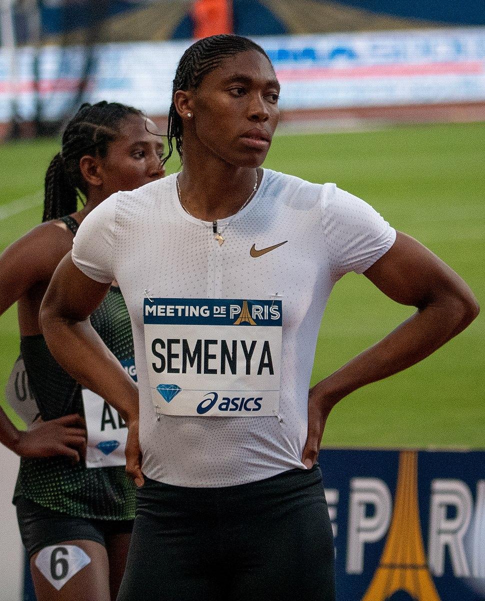 Caster Semenya (42411013704) (cropped)