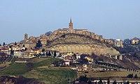 Castignano vista 1.jpg