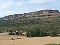 Castille et Leon paysage près de Burgos.jpg