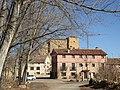 Castilnuevo 31.jpg