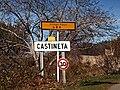 Castineta village fleuri.jpg