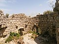Castle of Aguilar052.JPG