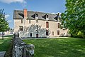 Castle of Fougeres-sur-Bievre 05.jpg