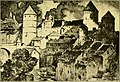 Castles and chateaux of old Burgundy and the border provinces (1909) (14597686619).jpg