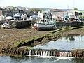 Castletown, Isle of Man - panoramio (15).jpg