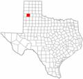 Castro County Texas.png