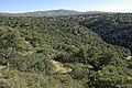 Castro de la Mesa de Miranda 12 by-dpc.jpg
