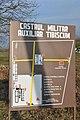 Castrum Tibiscum - 00.jpg