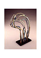 Catalogo esculturas Page 03.jpg