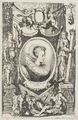 Catarina Regina Angliae (1681) - Gaspar Bouttats.png
