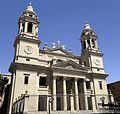 Catedral-Pamplona-160716.jpg