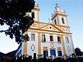 Catedral de Nossa Senhora da Glória de Valença.jpg
