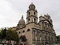 Catedral de Toluca - panoramio (1).jpg