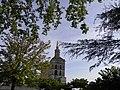 Cathédrale Notre-Dame des Doms (Avignon) (4).jpg