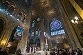 Cathédrale Notre Dame de Paris (22448006796).jpg