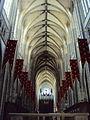 Cathédrale Sainte-Croix d'Orléans nave3.JPG