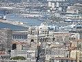 Cathédrale Sainte Marie Majeure de Marseille - panoramio.jpg